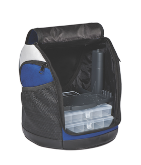 PPP-18I bag